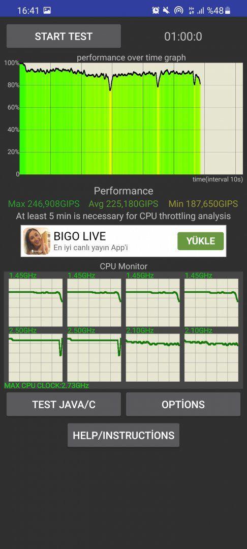 Screenshot_20210609-164140.jpg