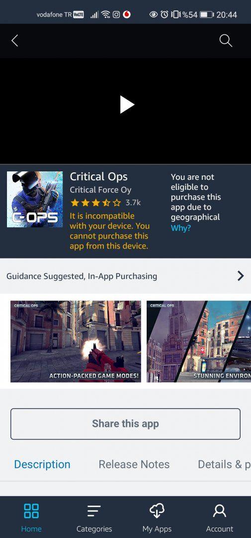 Screenshot_20210618_204442_com.amazon.venezia.jpg