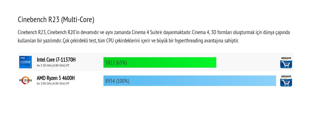 Screenshot_20210619_103922_com.opera.browser.png