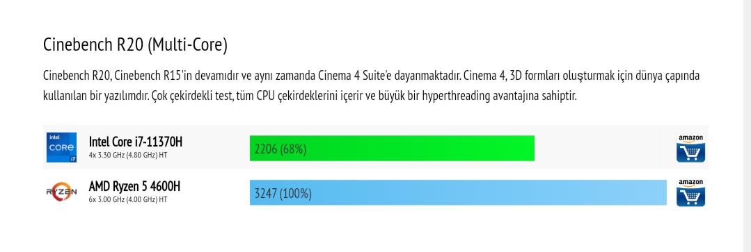 Screenshot_20210619_103930_com.opera.browser.png