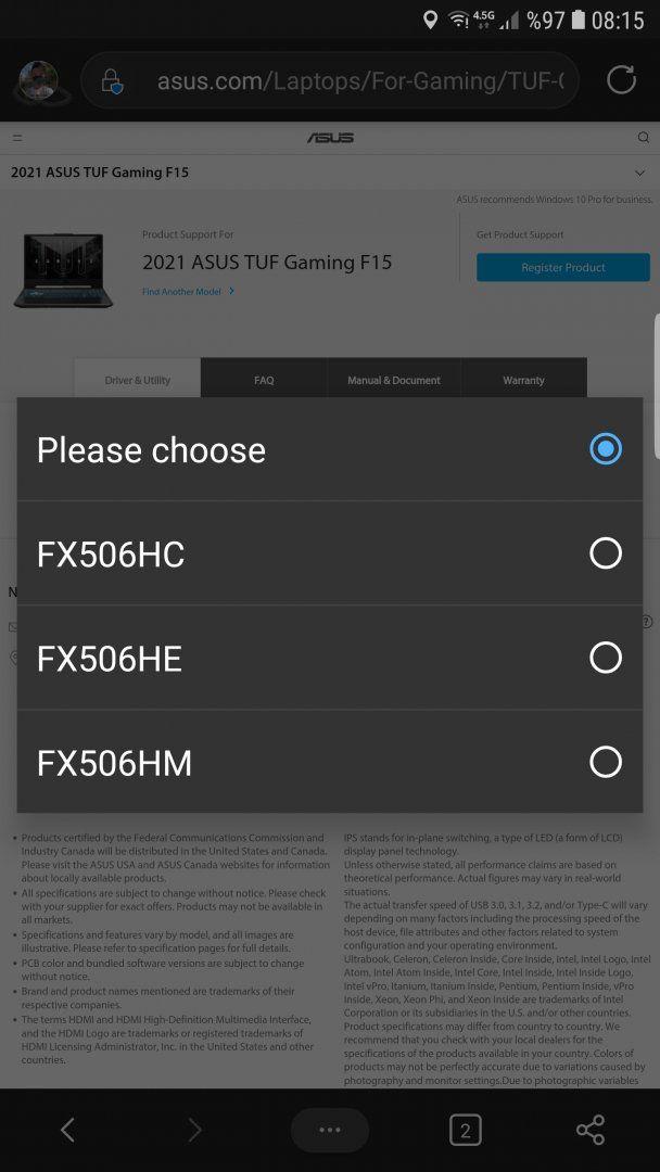 Screenshot_20210717-081615_Edge.jpg