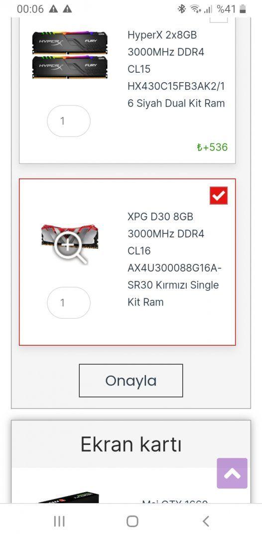 Screenshot_20210725-000633_Chrome.jpg