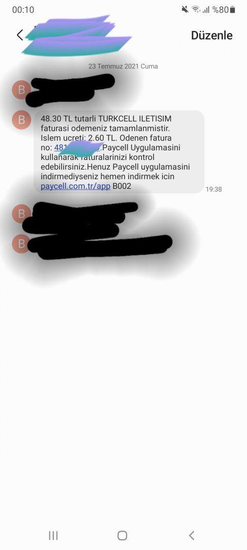 Screenshot_20210728-001030_Messages.jpg