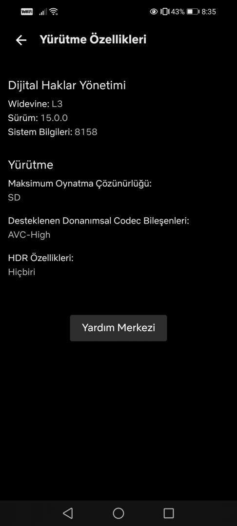 Screenshot_20210919_083519_com.netflix.mediaclient.jpg