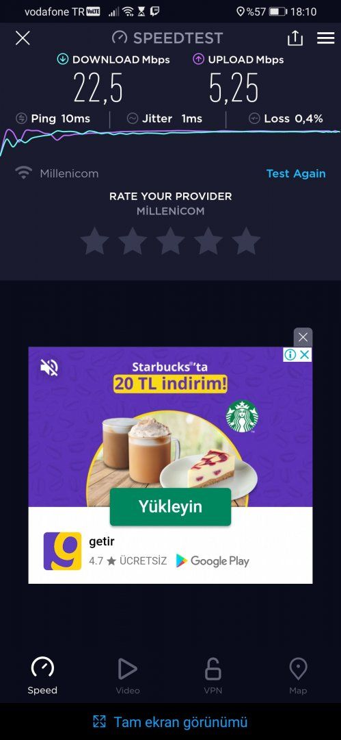 Screenshot_20210920_181051_org.zwanoo.android.speedtest.jpg