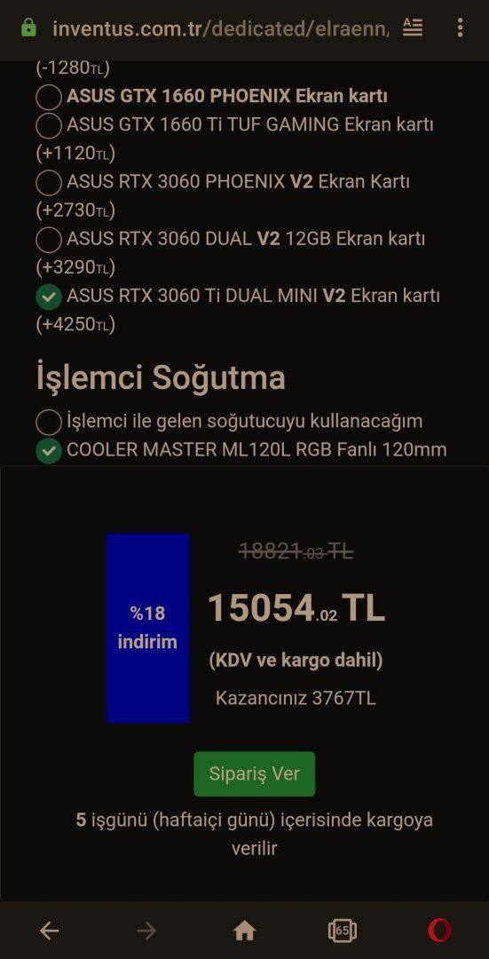Screenshot_20210926-190702_Opera.jpg
