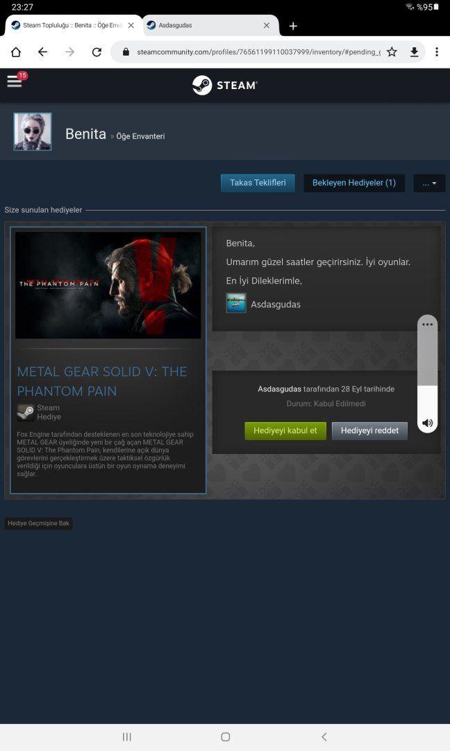 Screenshot_20210928-232710_Chrome.jpg