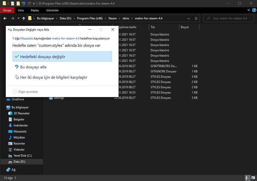 Screenshot_7.png