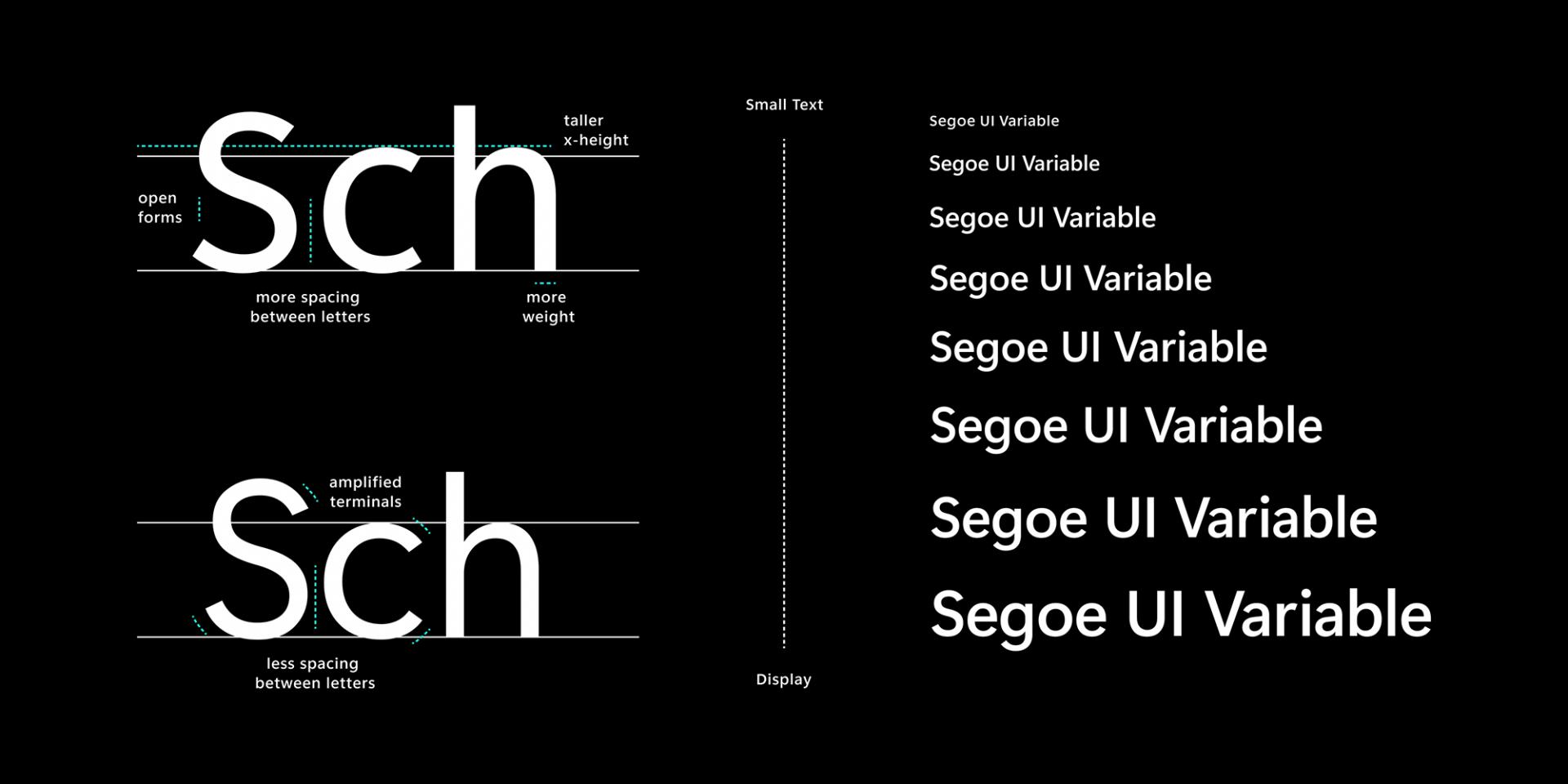 segoe-variable.png