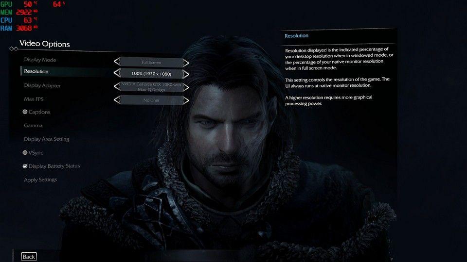 Shadow of Mordor - Opt1.jpg