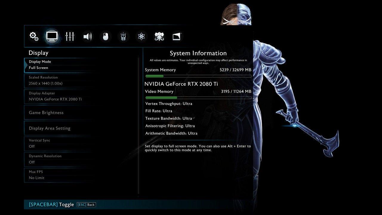 Shadow of War - Options 1.jpg