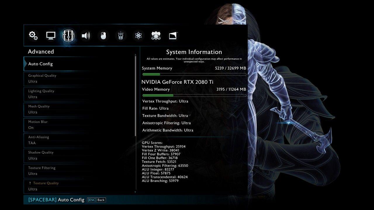 Shadow of War - Options 2.jpg
