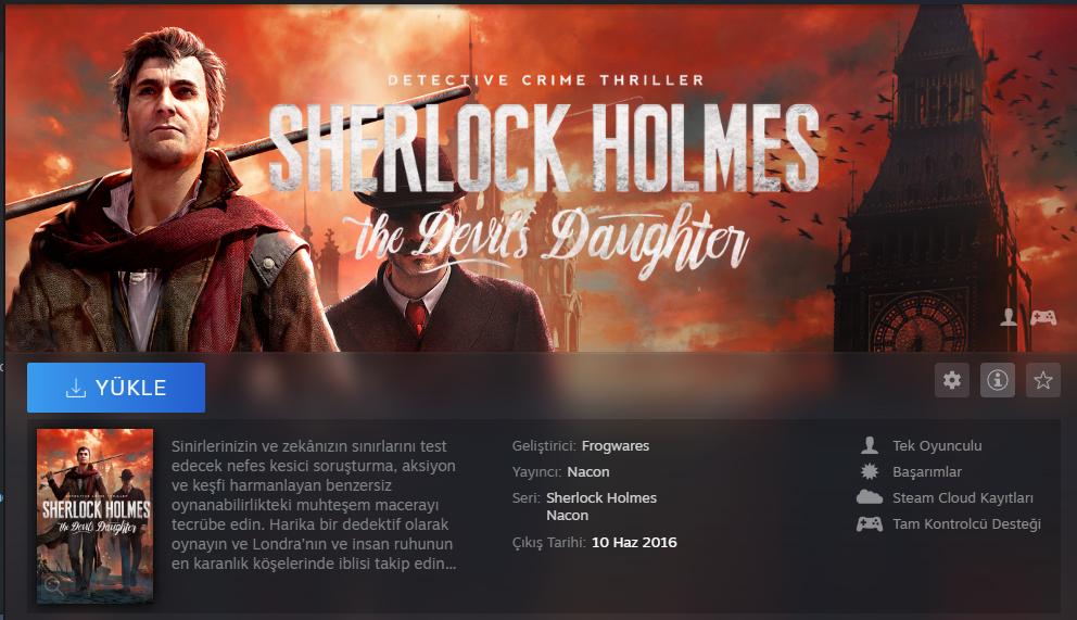 Sherlock.png