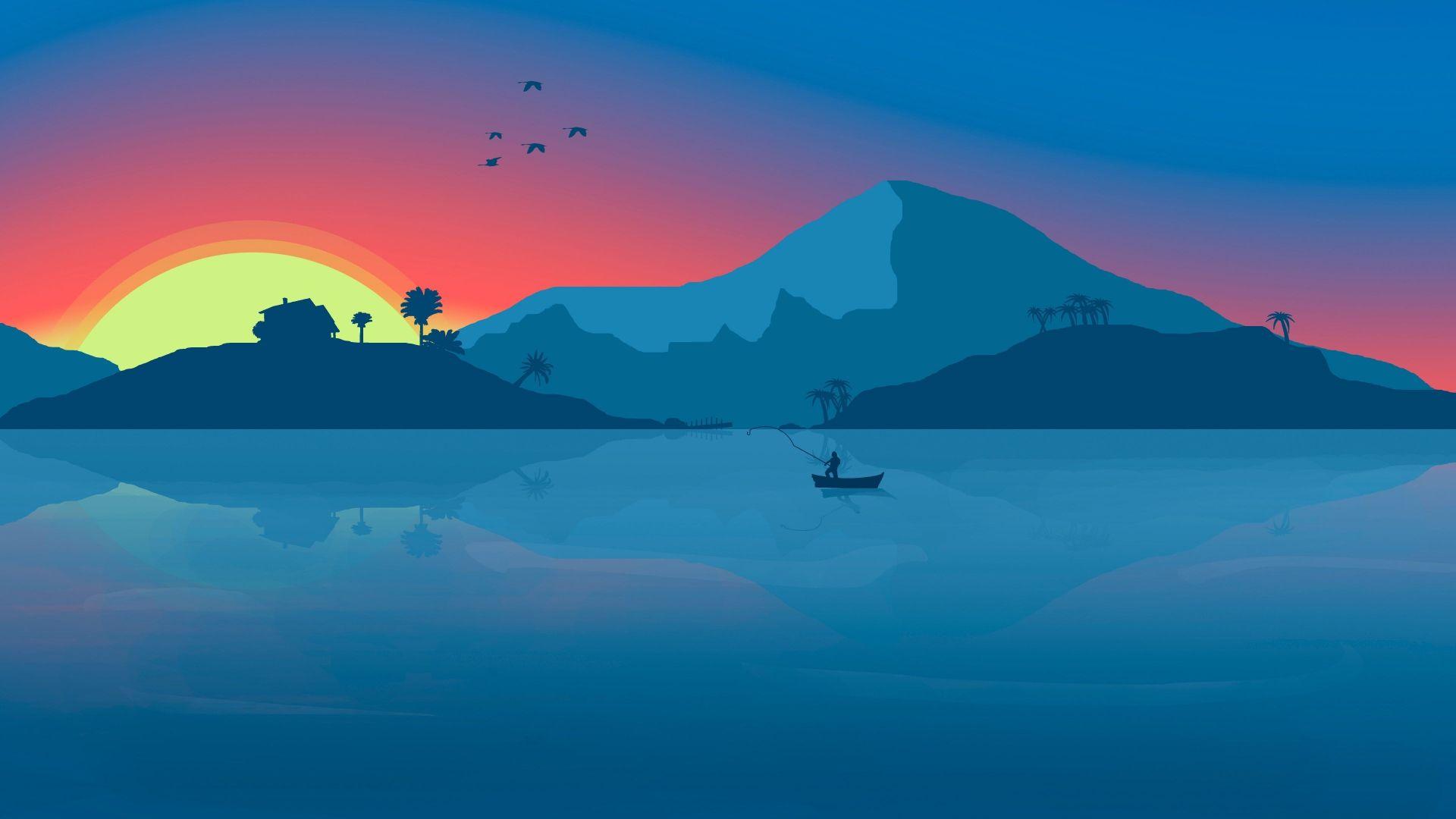 simple-sunset-wallpaper-1920x1080-wallpaper.jpg