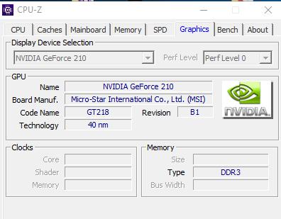 E7500 Sistem Hackintosh USB Görmeme Sorunu - Technopat Sosyal