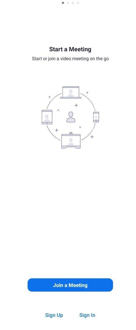 SmartSelect_20210128-154407_Zoom.jpg