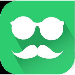 smartvpn-icon.png