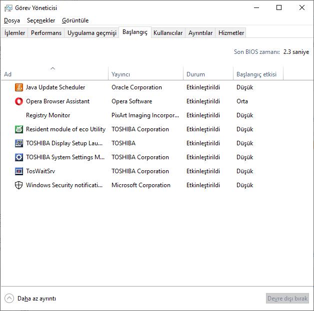 Son BIOS Zamanı 07.03.2020.png