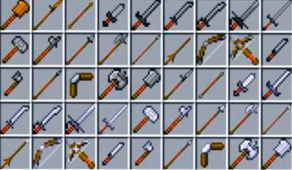 SpartanWeaponryMod1-kikonutinomods.com_.jpg