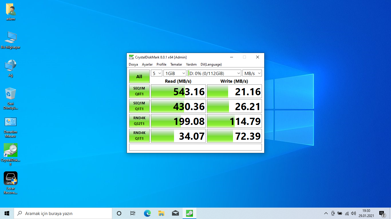 SSD Caddy Test.png