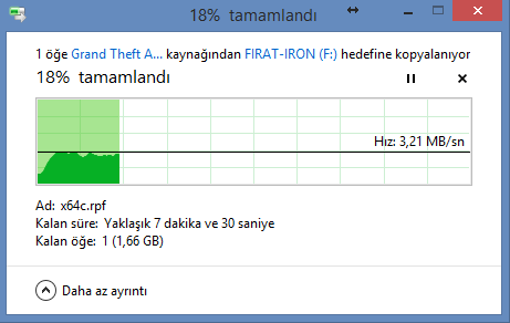 ssd to iron.png