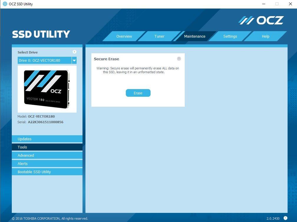 SSD_Utility_Maintenance_Tab.jpg
