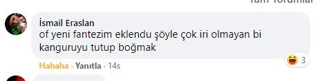 sssss.PNG