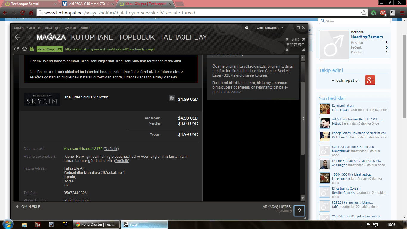 steam....png