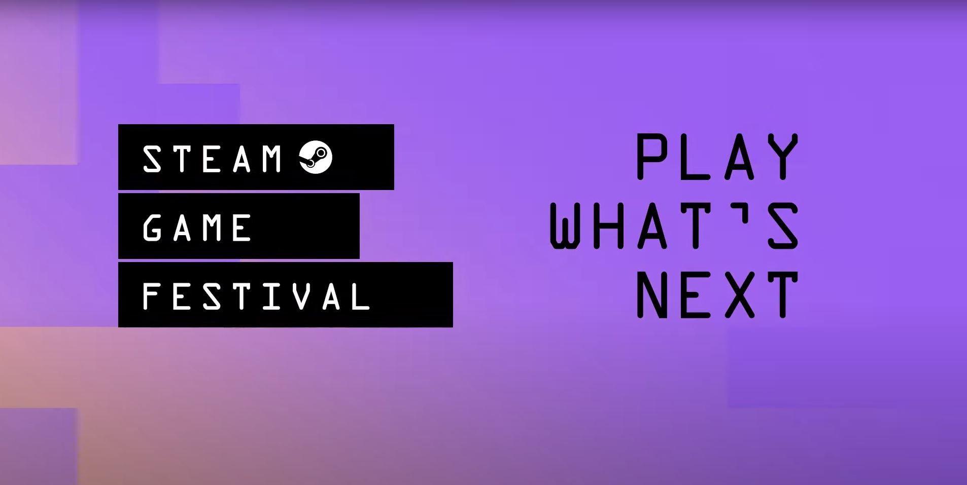 steamgamefest.jpg