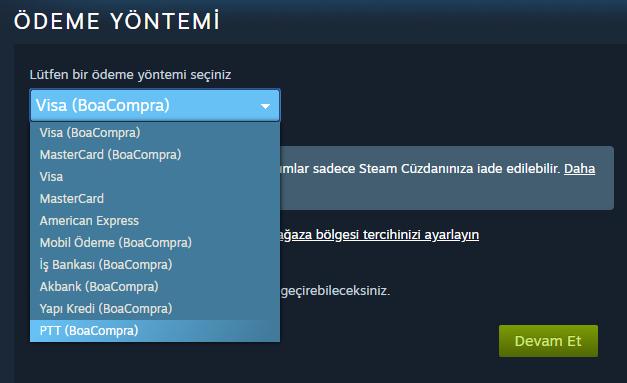 SteamSatinAlim.png