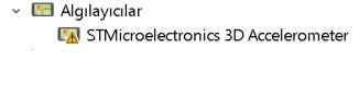 STMicro Electronics hatası.png