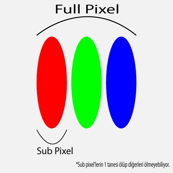 sub-full.png