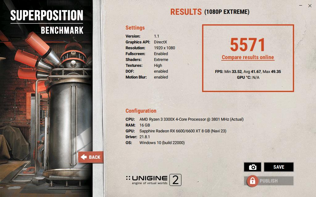 Superposition_Benchmark_v1.1_5571_1628970993.png