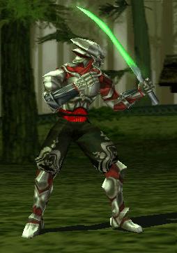 Tekken3_Yoshimitsu_Player_1.png