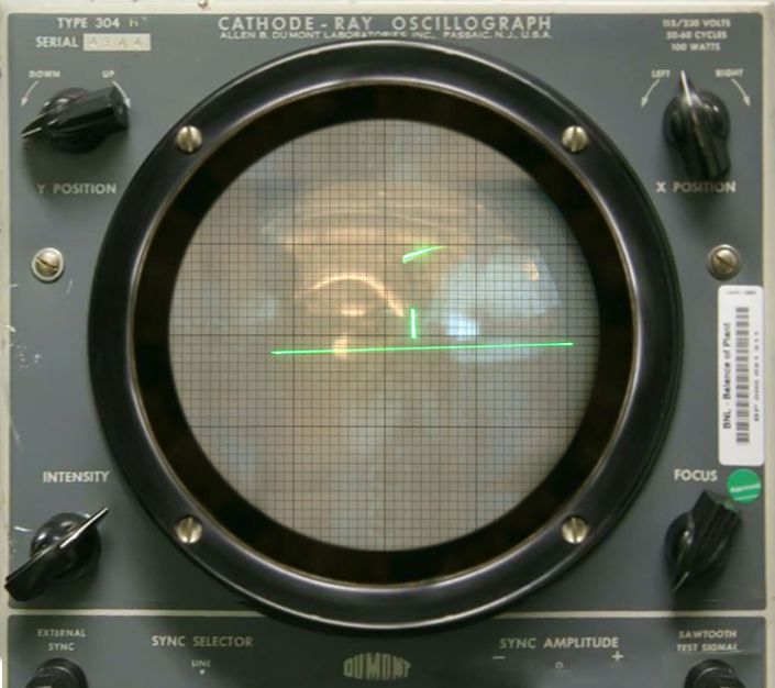 Tennis_For_Two_on_a_DuMont_Lab_Oscilloscope_Type_304-A.jpg