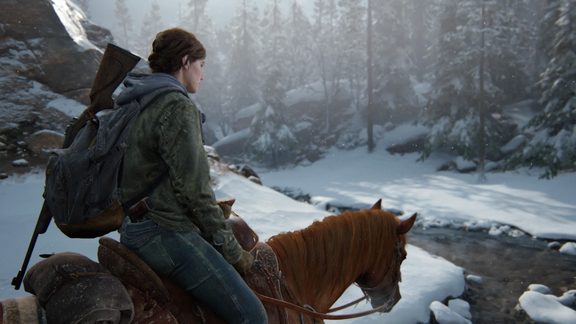 The Last of Us™ Part II_20201118235623.jpg