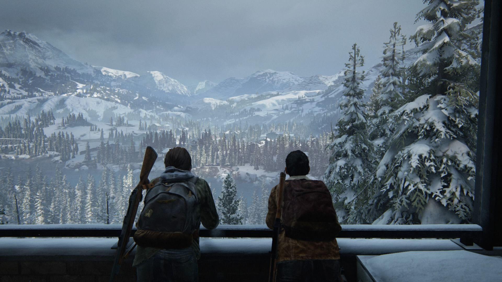 The Last of Us™ Part II_20201118235825.jpg