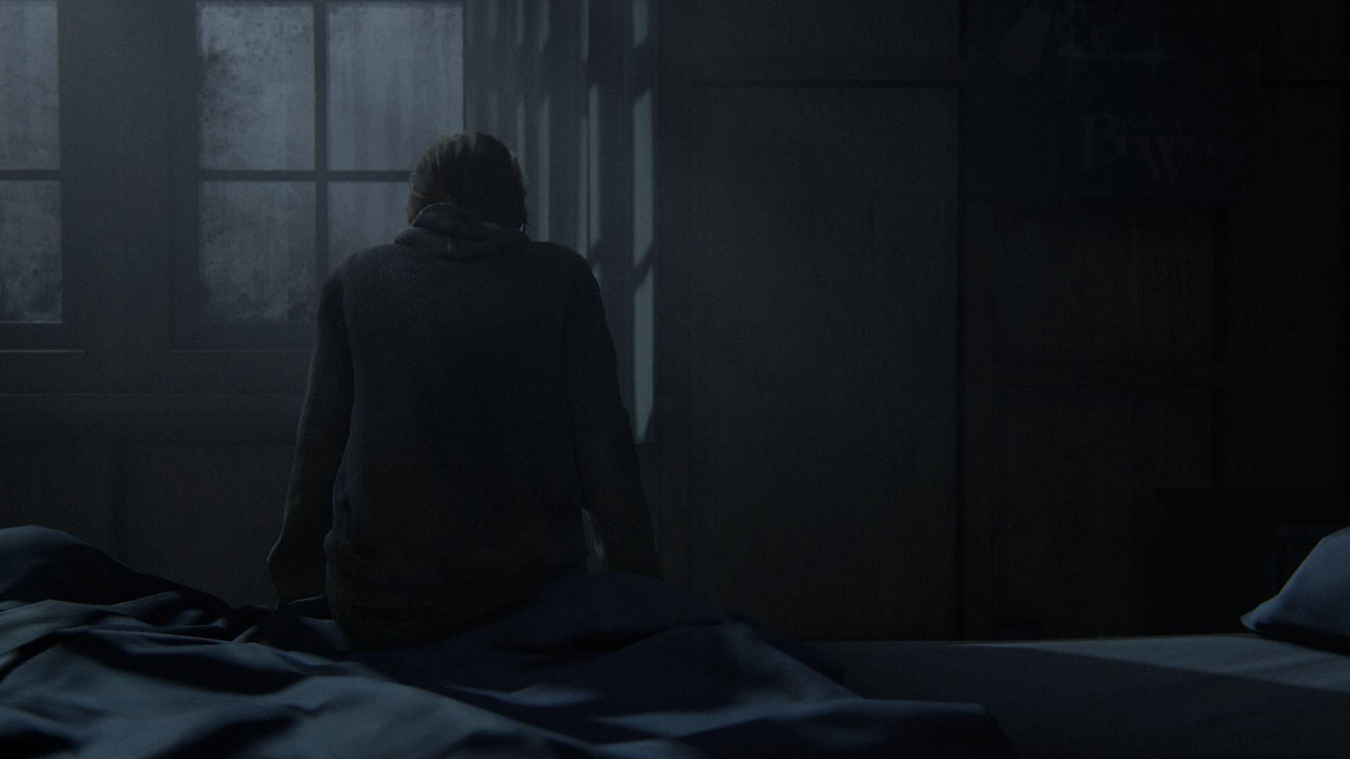 The Last of Us™ Part II_20201119133206.jpg