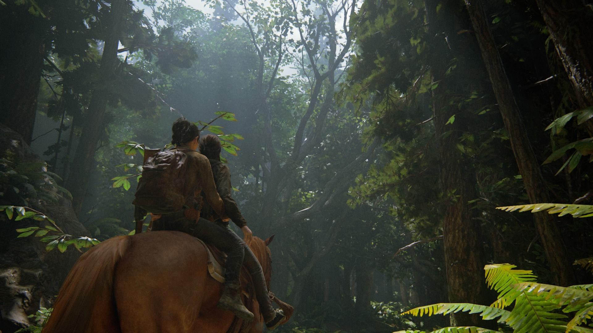 The Last of Us™ Part II_20201119135228.jpg