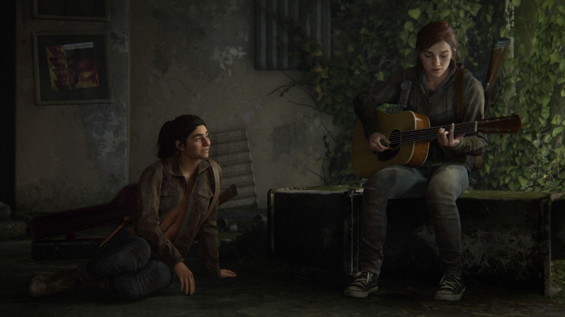 The Last of Us™ Part II_20201119165512.jpg
