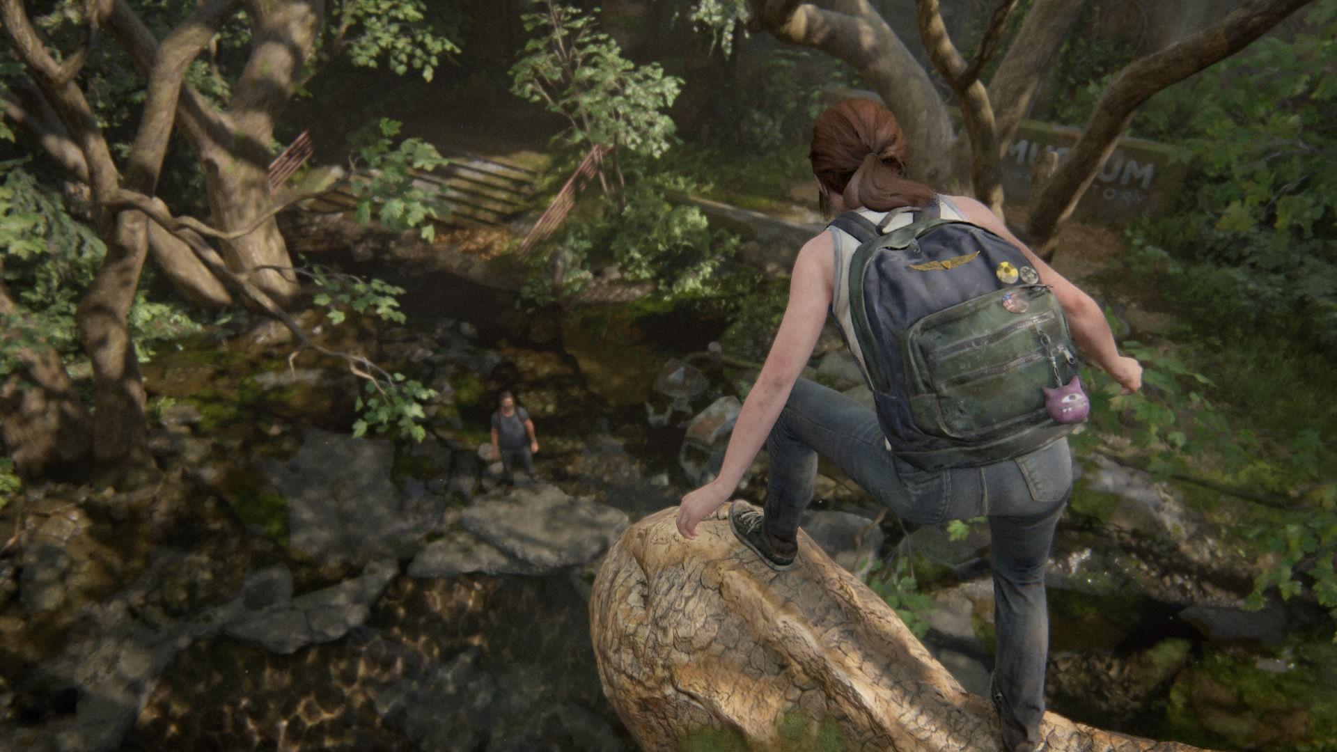 The Last of Us™ Part II_20201121013350.jpg