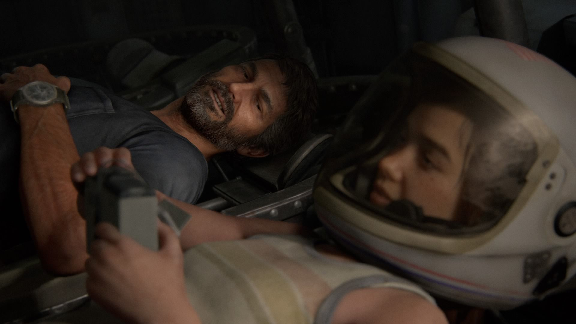 The Last of Us™ Part II_20201121015131.jpg
