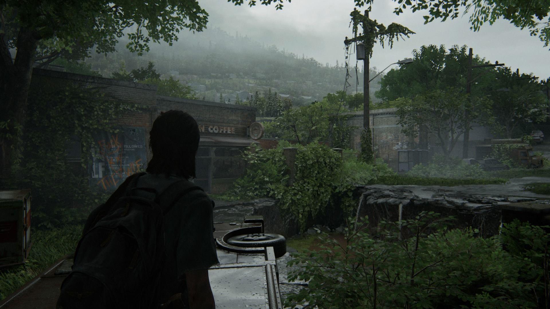 The Last of Us™ Part II_20201121022451_1.jpg