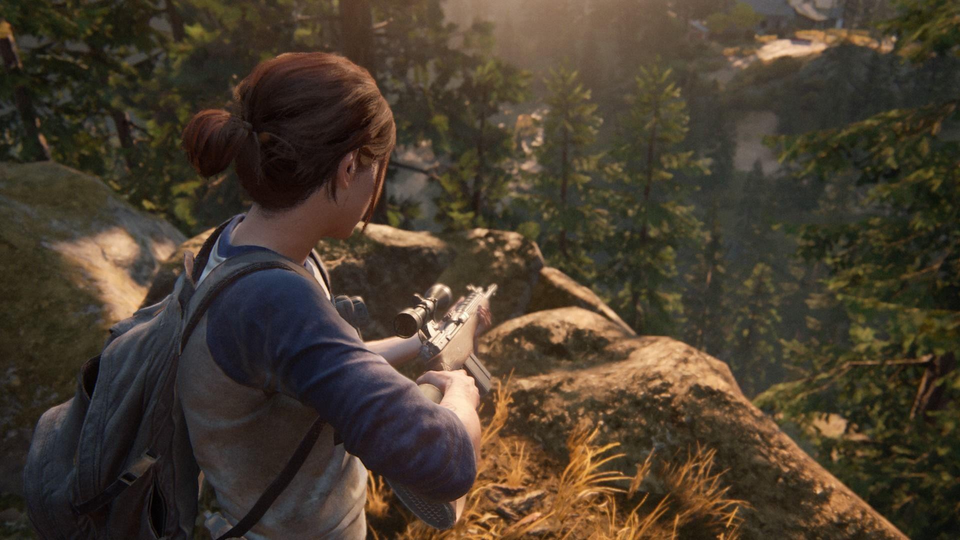 The Last of Us™ Part II_20201121164535.jpg
