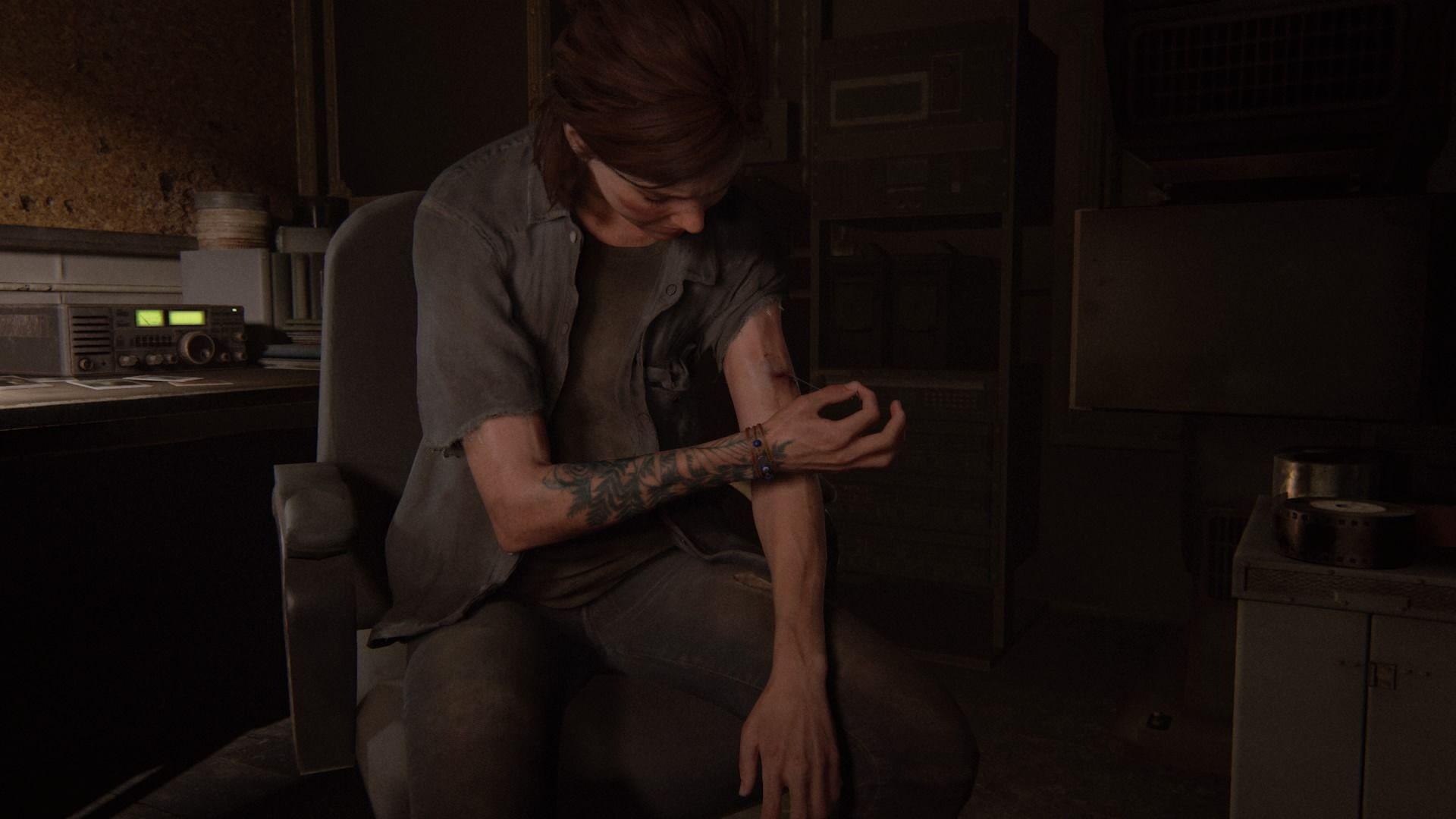 The Last of Us™ Part II_20201121173252.jpg