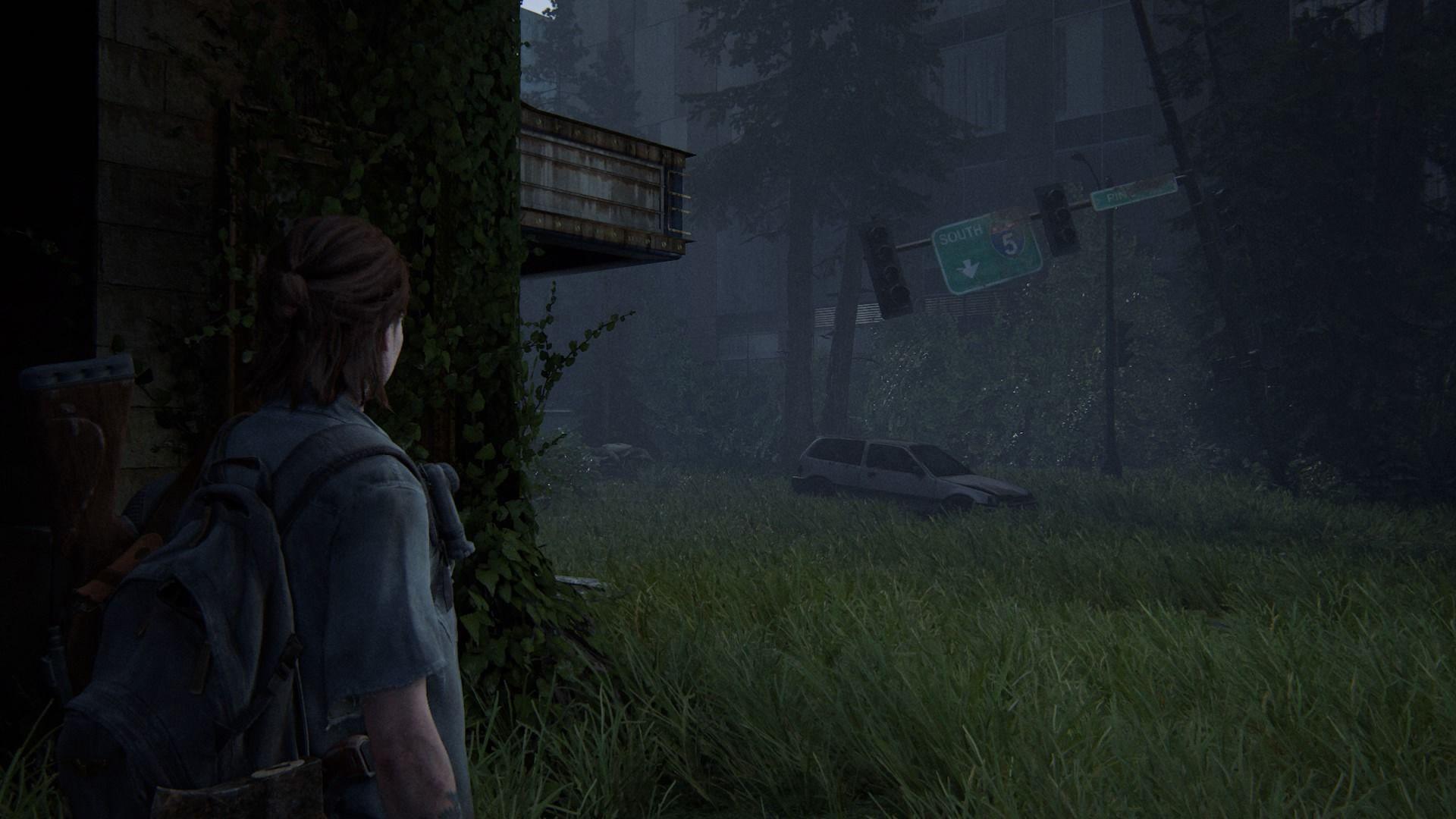 The Last of Us™ Part II_20201121173457.jpg