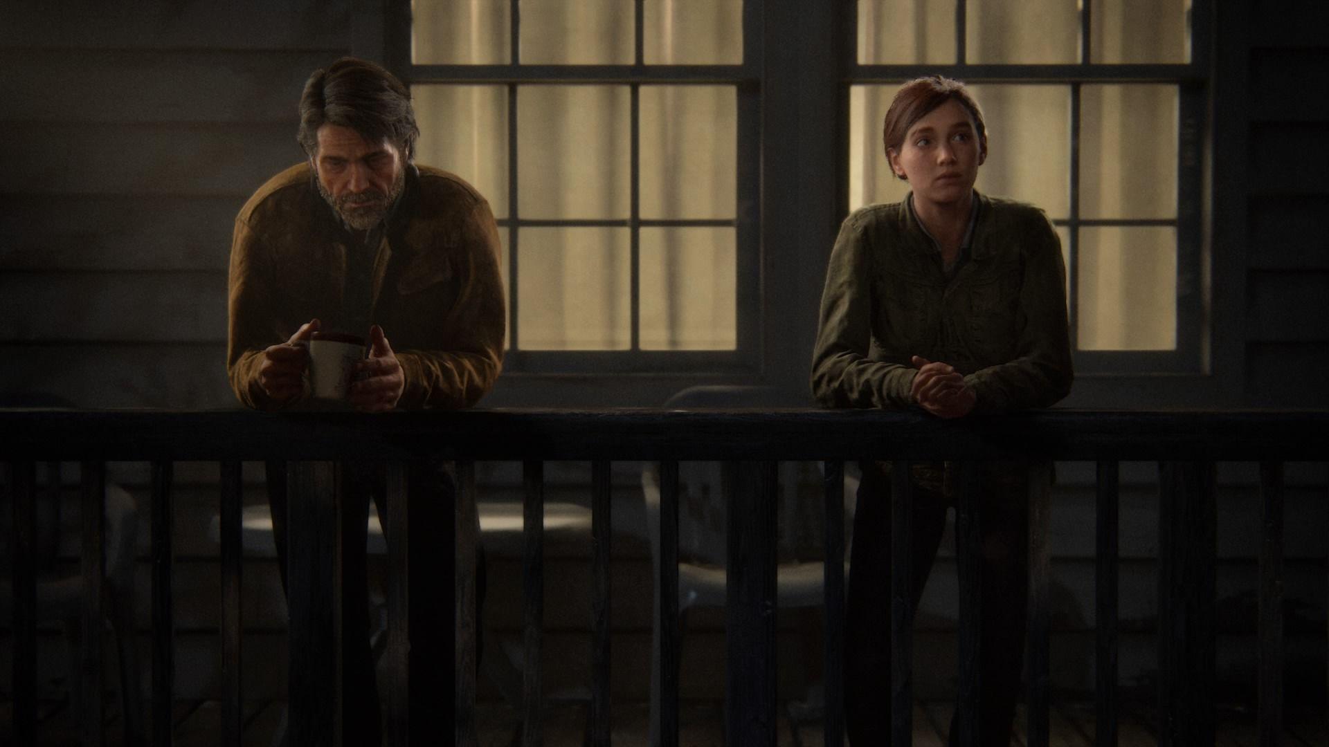 The Last of Us™ Part II_20201128165833.jpg