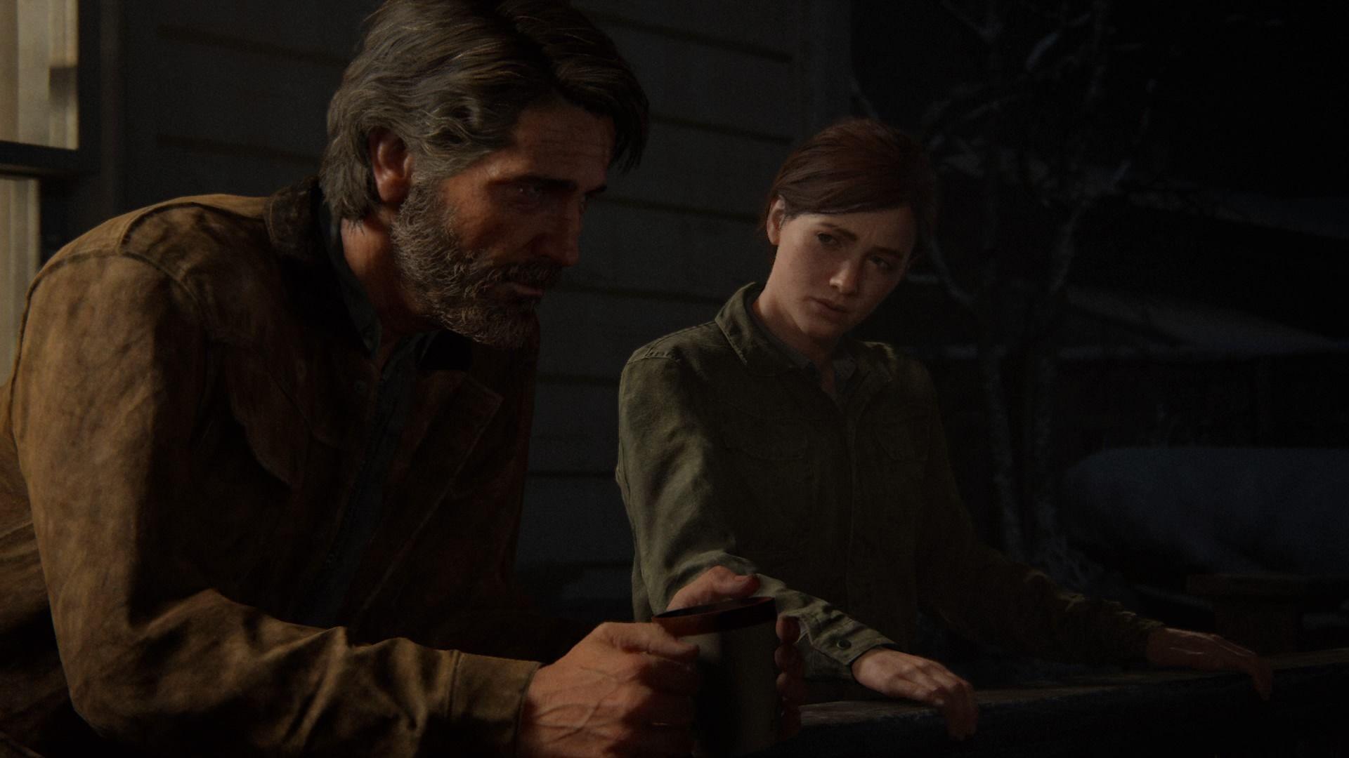The Last of Us™ Part II_20201128170142.jpg