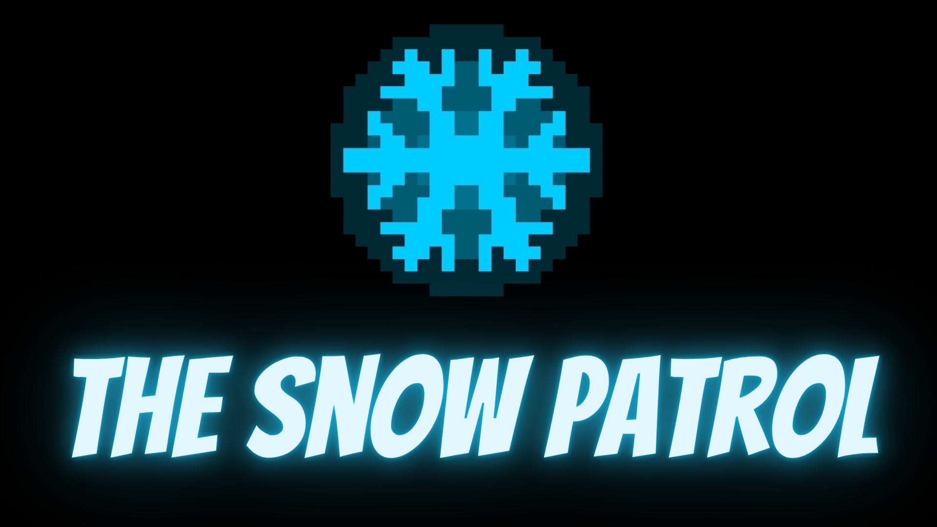 The snow patrol.png