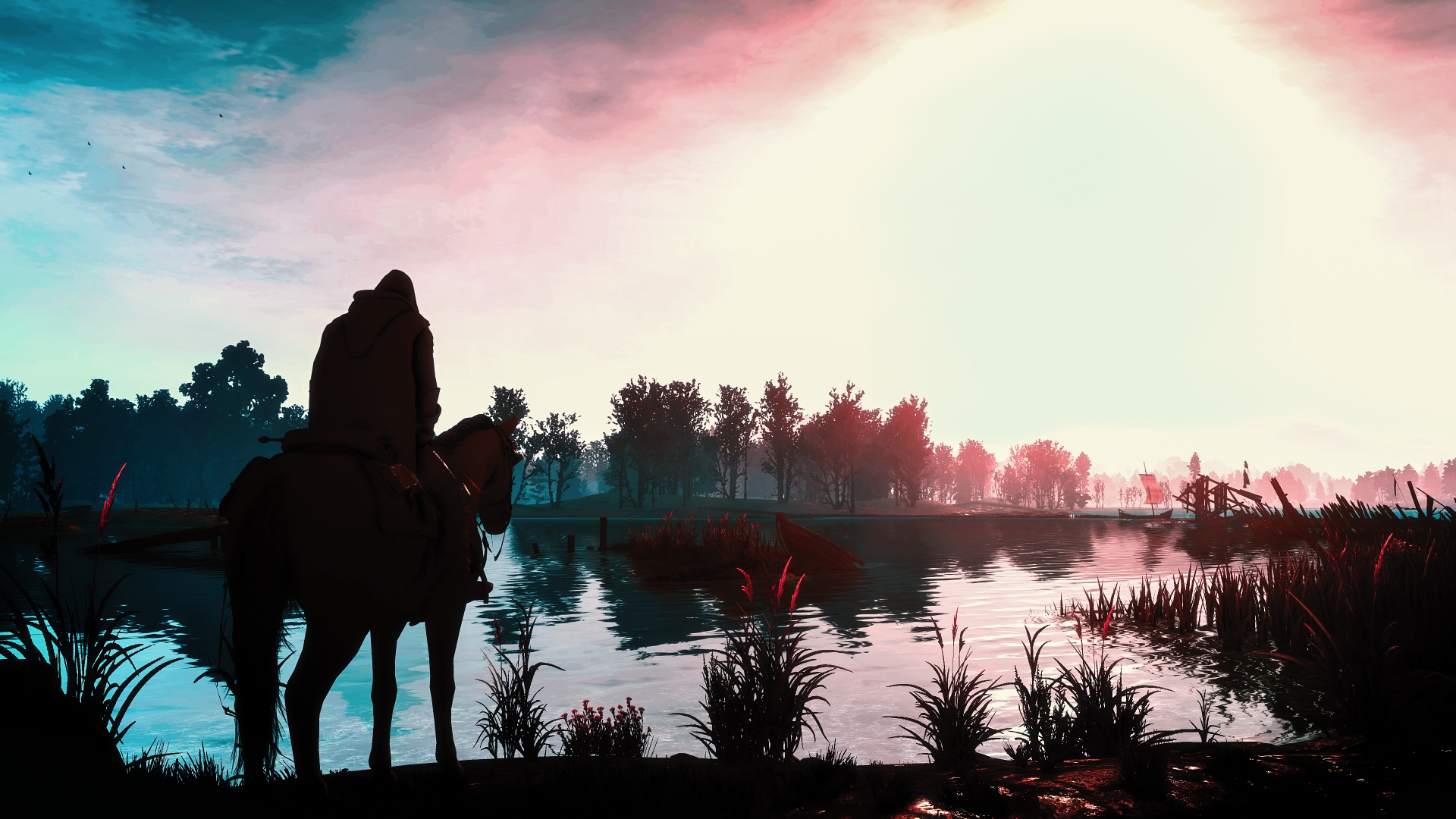 The Witcher 3 Screenshot 2021.07.11 - 23.05.52.60.png